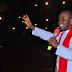 Return my N2 million now - Catholic Priest Fr Mbaka orders Enugu Rangers