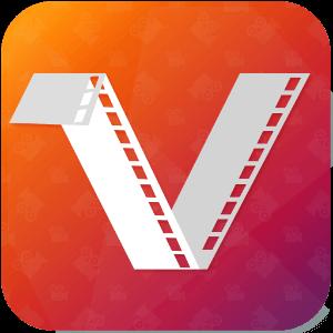 تحميل اخر اصدار من تطبيق vidmate لتحميل الفيديوهات للاندرويد