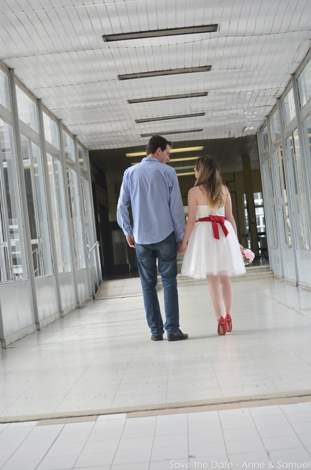e-session-save-the-date-maos-dadas