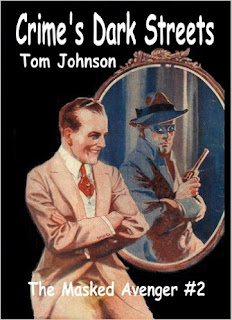 http://www.amazon.com/Crimes-Dark-Streets-Tom-Johnson-ebook/dp/B00BR7YSQC/ref=la_B008MM81CM_1_27?s=books&ie=UTF8&qid=1459539297&sr=1-27&refinements=p_82%3AB008MM81CM