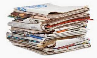 Les meilleurs sites de communiqués de presse gratuit