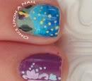 http://onceuponnails.blogspot.com/2014/06/disney-princess-challenge-5-rapunzel.html