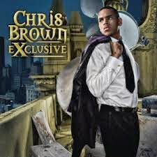 Chris Brown Forever Lyrics