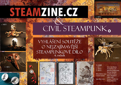 www.steamzine.cz/soutez