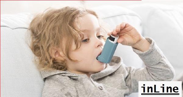 beda asma dan tbc