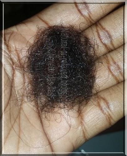 Les masques médicaux clarifiant pour les cheveux