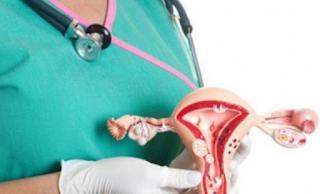 10 Tips Menjaga Kesehatan Vagina, 7 Perawatan Wajib untuk Menjaga Kesehatan Vagina, 5 Cara Terbaik untuk Menjaga Kesehatan Vagina