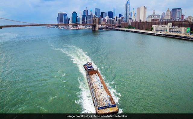 new-york-dirtiest-us-city-istock_