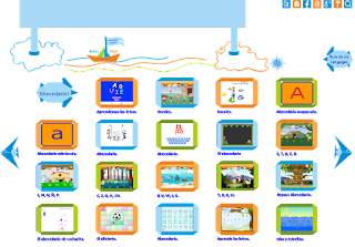 http://www3.gobiernodecanarias.org/medusa/contenidosdigitales/programasflash/Medusa/LECTO/LECTO_08/LECTO_08_05/index.html