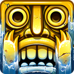 Download Temple Run 1.22 APK Terbaru Gratis