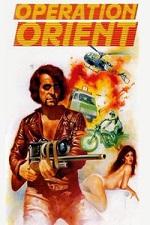 Operation Orient 1978 Watch Online