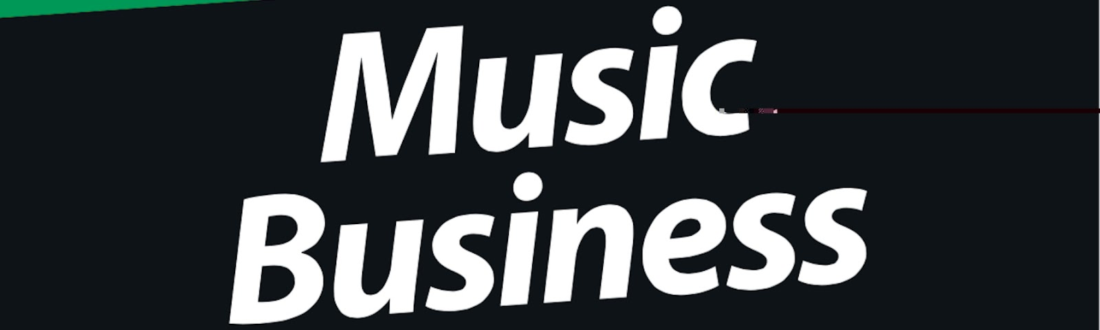 Music Business – History, Organization & Making Money