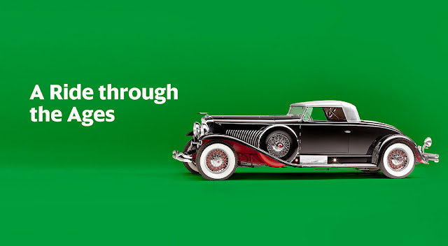 Free GrabCar Rides in BGC for June 12 Independence Day and Grab 4th Anniversary