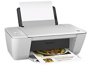 HP C5X25A Deskjet 1513 Drivers Download