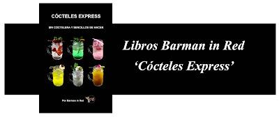 libro cocteles