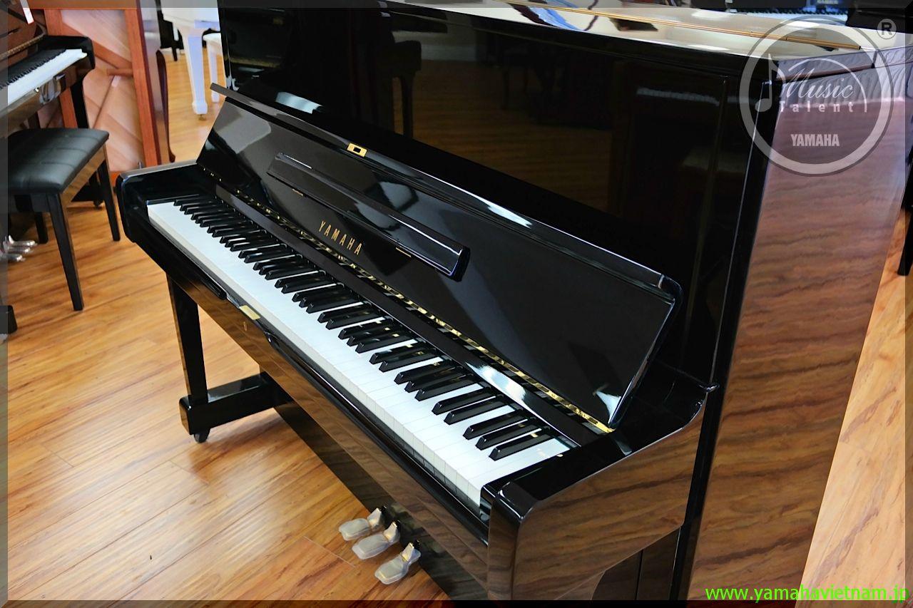 dan Piano Yamaha U3C