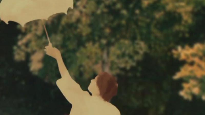 Niurka González - ¨Tonada, II Movimiento, Sonata para flauta sola¨. Dirección: Lester Hamlet. Portal Del Vídeo Clip Cubano - 05
