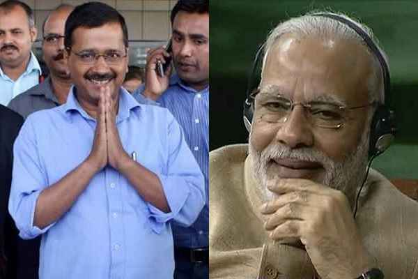 arvind-kejriwal-will-apologies-to-pm-modi-and-arun-jaitley-exposed