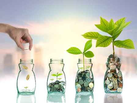 Pengertian, Tujuan dan Jenis-jenis Investasi