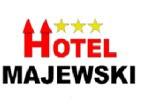http://www.hotel-majewski.pl/