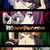 Bloodivores Episode 7 Streaming en vostfr