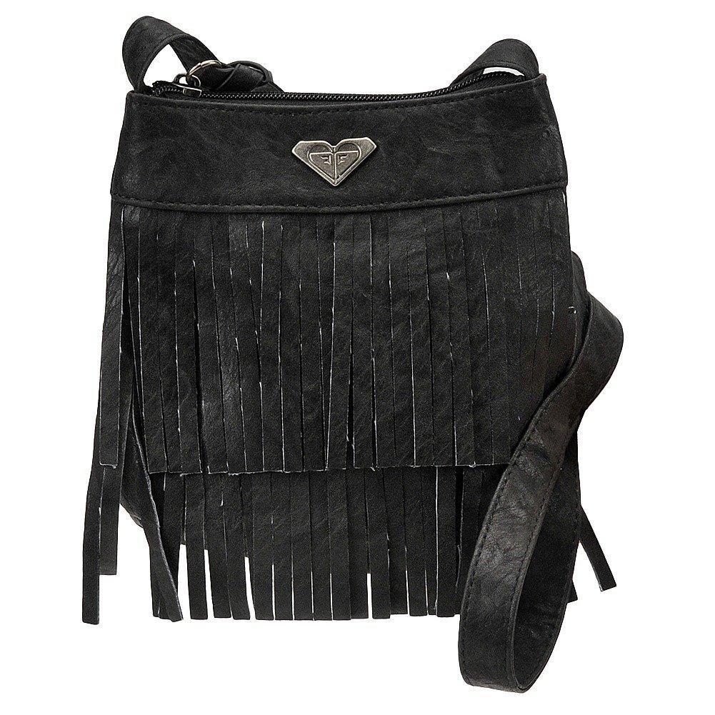 roxy hippie chic crossbody bag for juniors cute purses