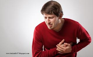 http://bukainfo17.blogspot.co.id/2017/11/penyakit-jantung-dan-pencegahanya.html?m=1