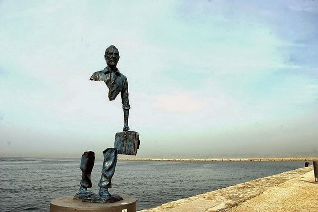 creative-sculptures-and-statues-3