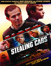 Stealing Cars (2015) [Vose]