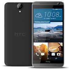 htc-e9+.jpg