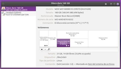 Disco duro-64