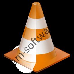 Free Download VLC Media Player 2.1.3 (32-bit) Terbaru