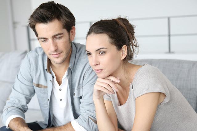 divorciate en 3 sencillos pasos