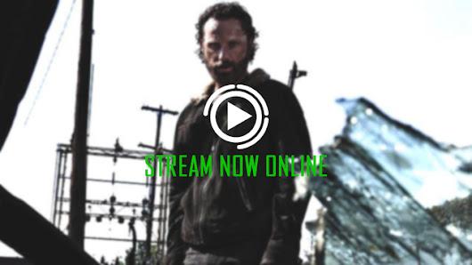 hd the walking dead season 6 streaming google