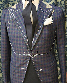 Brexit, Savile Row, London, Londres, Europa, Suits and Shirts, moda hombre, moda, Inditex, El Ganso, Mango, Mango Man,