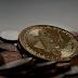 La aprobacion de Coinbase, la razon de que el Bitcoin se dispare