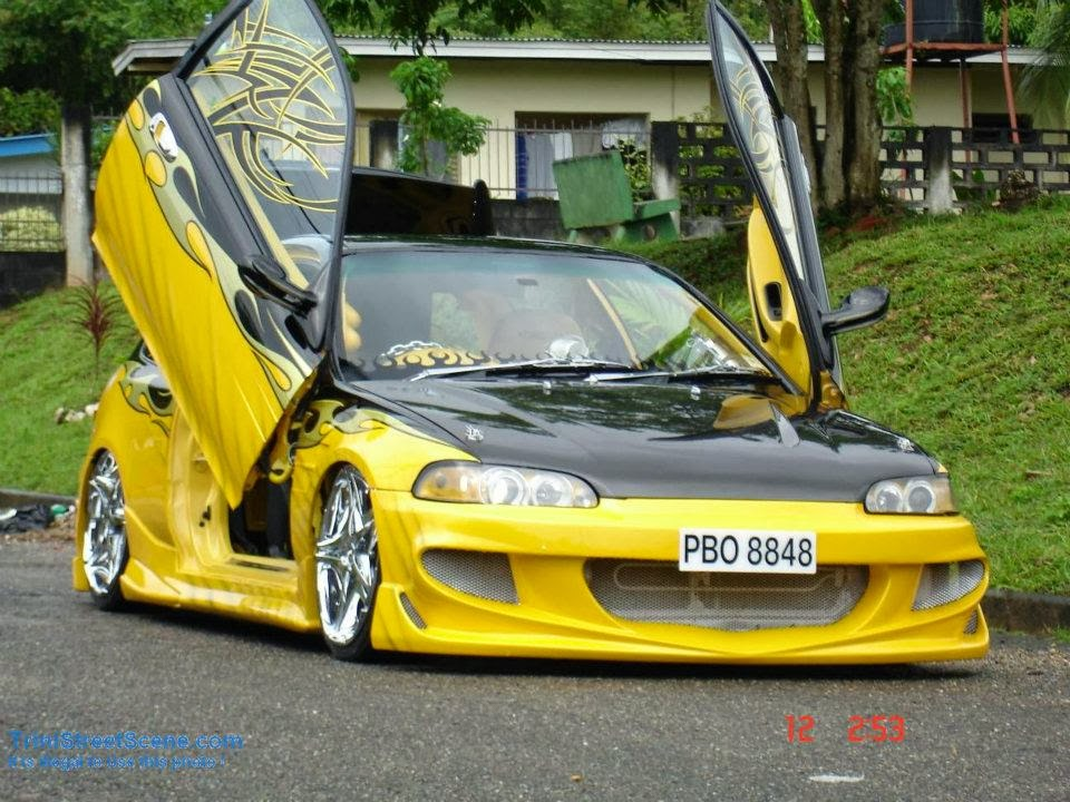 Best Rydyz Love Me Some Lamborghini Doors