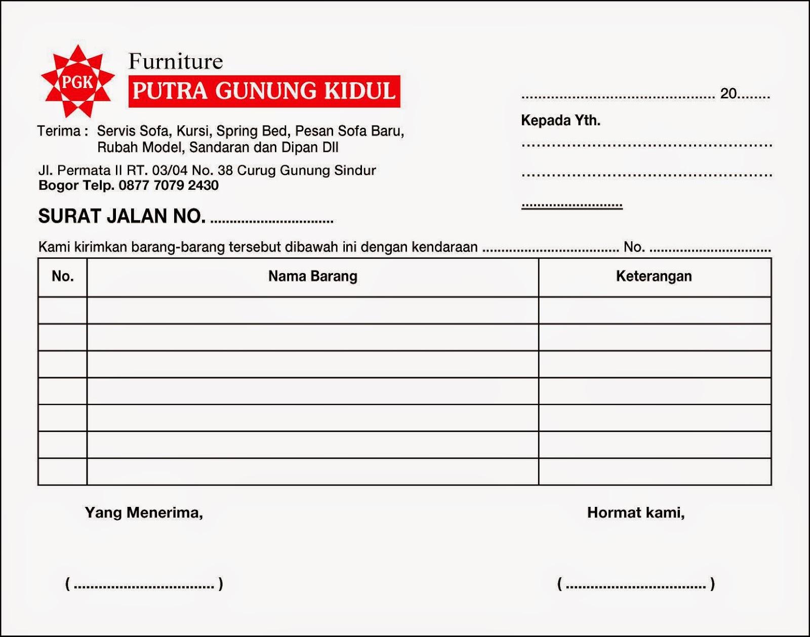 office chair in surat broyhill executive percetakan bingkai pigura agen pulsa al baghdadi