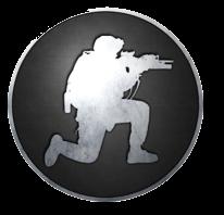 Stasdoff Multiplayer mod,  تحميل لعبة المواجهة المتعددة Stasdoff Multiplayer  mod مهكرة