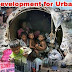 BASIC SERVICES TO THE URBAN POOR