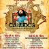 1º Festival de Cultura, Artes e História será realizado em Canudos