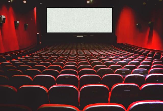 (Sorties) On peut aller au cinéma