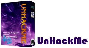 free unhackme 5.99 serial