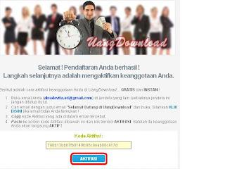Bisnis Afiliasi Cara Gratis Penghasilan Tambahan Investasi Internet Online