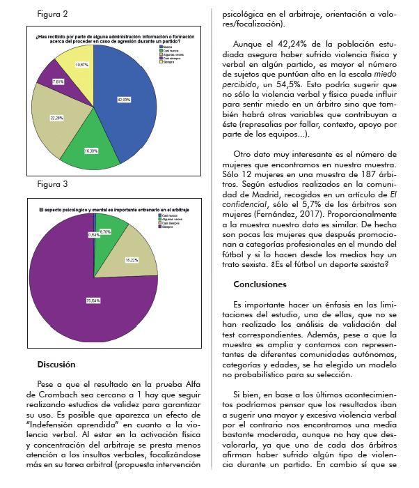 arbitros-futbol-psicologia-violencia3