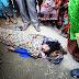 ঝালকাঠিতে সড়ক দূর্ঘটনায় এসএসসি পরীক্ষার্থী নিহত-আহত ৪