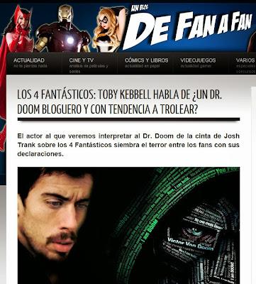 http://www.defanafan.com/2014/11/detalles-dr-doom-reboot-4-fantasticos.html