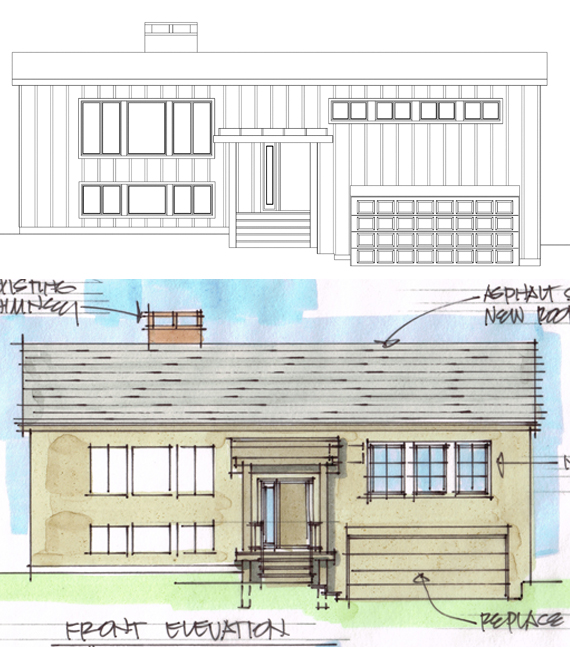 Knock Knock An Architect 39 S Blog For Homeowners Who Care About Good Design This Window Could