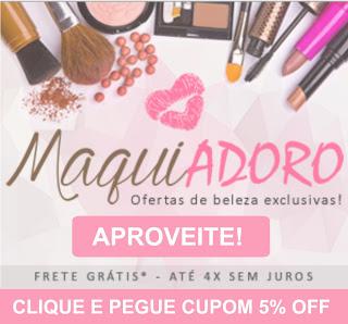 http://beijoocolorido.blogspot.com.br/p/cupom-de-desconto-loja-maquiadoro.html