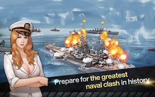 تحميل لعبة الحرب العالمية الثانية